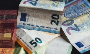 Granturi de 1 mld. euro pentru IMM-uri: aplicația pentru program, operațională