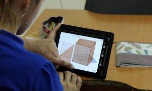 Digitaliada: peste 36.000 de elevi, profesori și părinți înscriși pe platformă