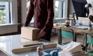 Magazinele online pot integra multiple soluții de livrare rapidă