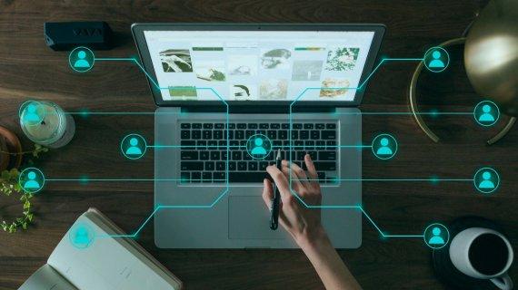 Soluții pentru IMM-uri: digitalizarea duce la venituri de 3 ori mai mari