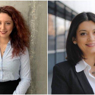 Opinie Deloitte: România anunță noi obligații pentru emitenții de criptomonede