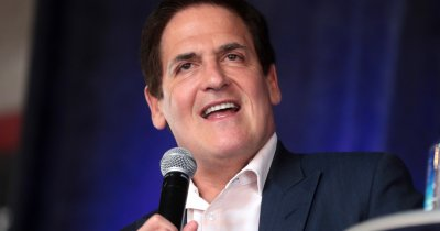 Mark Cuban și alți lideri de top prezintă strategii de business, la Techsylvania
