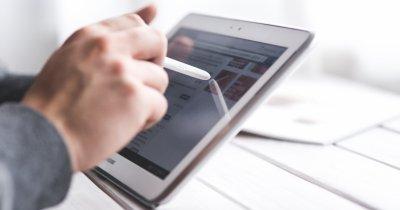 Românii de la Tremend, soluție digitală pentru prezentarea colecțiilor de țesături