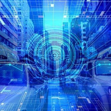 EY și UiPath se aliază la nivel global pentru automatizarea companiilor