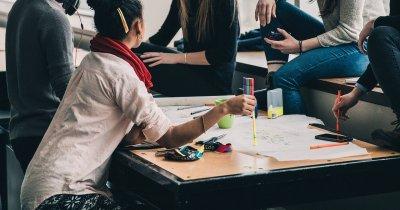 Seeds for the Future Sky, la a șasea ediție: Cum sprijină Huawei studenți români