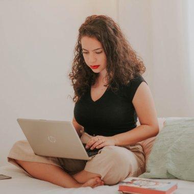 Romanian Software, noi aplicații pentru a gestiona mai ușor munca de acasă