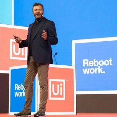 Reuters: UiPath a inițiat deja discuțiile pentru listarea la bursa americană