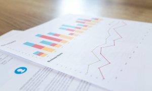 August, prima lună de scădere pentru IMM-uri după relansarea economiei
