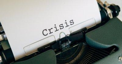 Program de management al crizei: ghid pentru antreprenori
