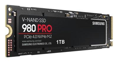 Nou SSD Samsung pentru gaming și aplicații high-end pentru PC