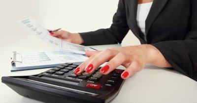 Cum să-ți îmbunătățești scorul de credit ca să primești orice tip de împrumut