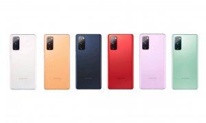 Samsung Galaxy S20 FE, telefonul pe care Samsung crede că fanii îl vor