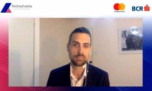 Startupul care a câștigat 150.000 euro la Techsylvania Startup Avalanche