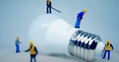 Românii care vor energie de la sateliți, argint la Thales Tech Challenge