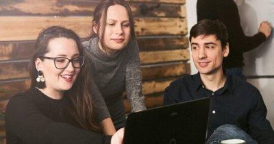 Joburi în IT: Care sunt limbajele de programare populare din 2020
