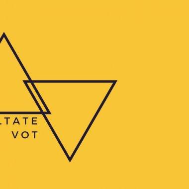 Alegeri locale | Rezultate Vot, platforma unde vezi votul în timp real