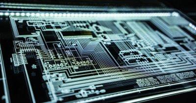 Studiu Bitdefender: ce-i sperie pe directorii de securitate IT din firme?