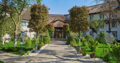 Bucură-te de o vacanță inedită cu o cazare Delta Dunării