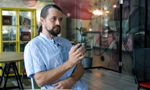 Solarino, soluția românească prin care poți controla sera de pe smartphone