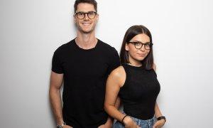 GapMinder&cofondator TypingDNA, peste 300.000€ în Cartloop, startup de ecommerce