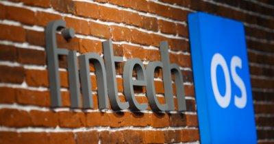 FintechOS, parteneriat cu certSIGN pentru digitalizarea totală a băncilor