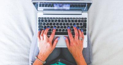 Digitalizarea a micșorat impactul negativ al pandemiei COVID-19 asupra IMM-urilor