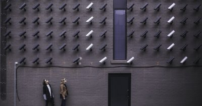 Companiile: ar trebui să protejăm mai bine datele consumatorilor