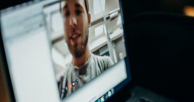 Oracle integrează aplicaţii de tip cloud prin Sprinklr şi Zoom