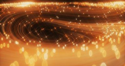 Ce fel de proiecte 5G și IoT poți înscrie la 5G Online Challenge