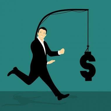 Studiu PayWell 2020: Cum au crescut salariile în prima jumătate a anului 2020