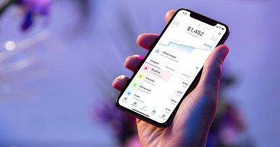 Revolut lansează funcționalitatea Abonamente pentru controlul plăților recurente