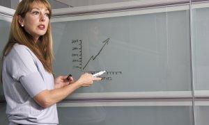 Smart Teacher: programul care a format digital profesorii pentru școala online