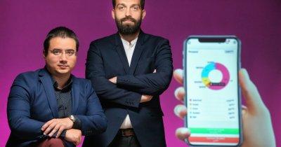 Aplicația Cassa, care ajută contabilii, vizează 200.000 de euro pe SeedBlink