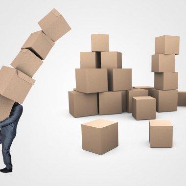 Black Friday: 5 sfaturi ca să-ți formulezi strategia de livrare a comenzilor