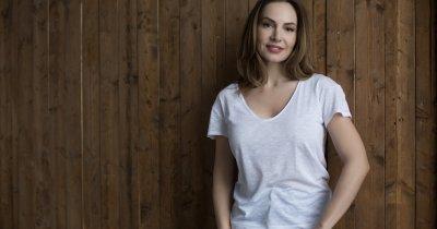 200.000 $ investiție în yummdiet, aplicația de diete fondată de Cori Grămescu
