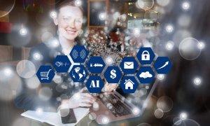 Pre-acceleratorul de inteligență artificială #BeAI: 10 startup-uri acceptate