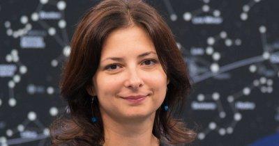 Zitec lansează aplicația de resurse umane Mirro.io la nivel internațional