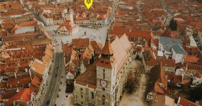 Franciza Meron: o nouă cafenea în Brașov și extindere internațională în viitor