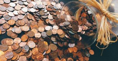 IMM-urile afectate de COVID-19 pot accesa finanțări de la CEC Bank