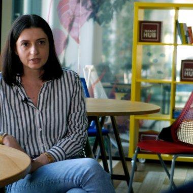 Mâncarea viitorului pentru miliarde de oameni vine din România