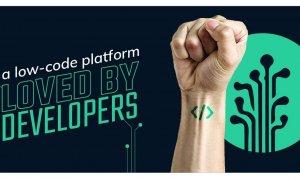 Investește: Plant an App se listează pe o platformă de equity crowdfunding
