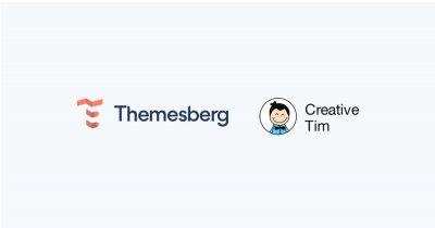 Startup-ul timișorean Themesberg, investiție de la bucureștenii din Creative Tim