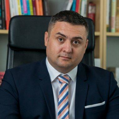 Termene.ro: Fondurile europene, cea mai mare oportunitate pentru antreprenori