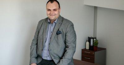 Lăptăria cu Caimac, listare la Bursă pentru a investi în reciclarea sticlelor