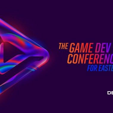 Jocurile video românești, promovate pe platforma internațională Steam