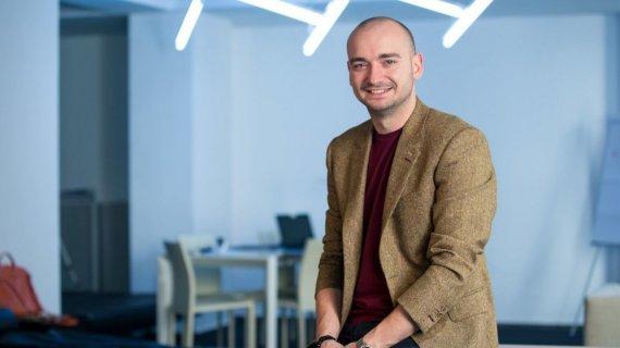 Startup-ul Medicai, tratamentul prin inteligență artificală pentru medicină