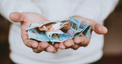 Fonduri europene contra Covid-19: între 1,75 și 3,5 mld. euro pentru România