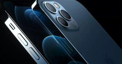 iPhone 12 - ce noutăți aduce Apple pe viitoarele sale telefoane