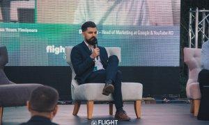 InsightOut Analytics, românii care găsesc viitorul afacerii tale în date