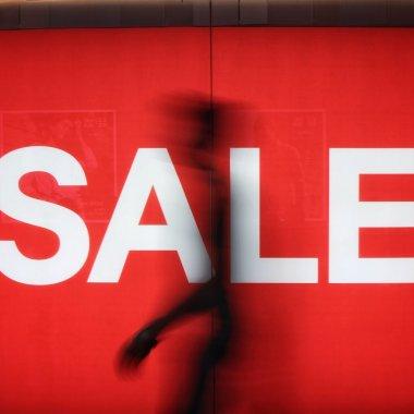 Black Friday 2020 la evoMAG: stocuri cu 50% mai mari, reorganizarea comenzilor